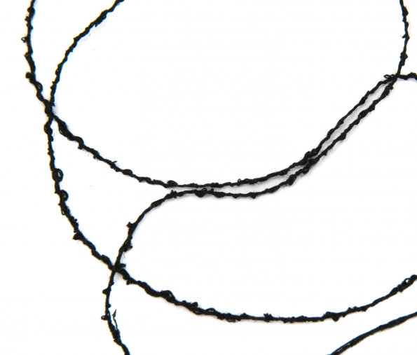 lininiai-bukliuoti-juodi-verpalai-1_1498731861-f35d7b7caad7954686d32a1fb90757b2.jpg