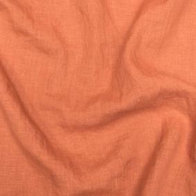 lininis-audinys-1270-ha-oranzinis-minkstintas_1623333189-97cf2a05e4e2246c9104970a872b5c07.jpg
