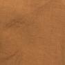 lininis-audinys-1l175-1366-platus-glamzytas_1578134999-dfee0738f0651668e4ba2b0b9fca1f97.jpg