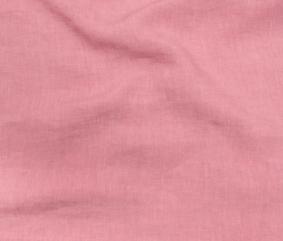 lininis-audinys-2492-pink_1600247573-7b82548eef5fc5dfcdffdd76ff74692b.jpg