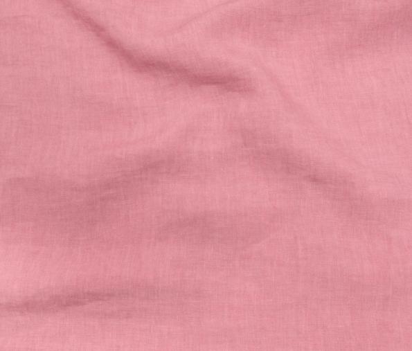 lininis-audinys-2492-pink_1600247573-9553b5a0fd70271324376922200bd863.jpg