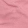 lininis-audinys-2492-pink_1600247573-e93924033a90b802e5e49f38ea875c22.jpg