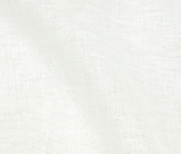 lininis-audinys-3l085b-pieno-baltumo_1587826995-0f8553589a869d7982286f1a191d21a3.jpg