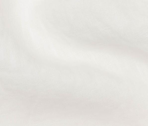 lininis-audinys-3l185b-ha-stonewashed-off-white_1572360034-3a4f0f33a2c59ac43ba7f12897d82c59.jpg