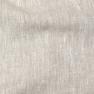 lininis-audinys-3l280pn-ha-stonewashed_1593515265-8c54284368029b4e201690e857c7e8e2.jpg