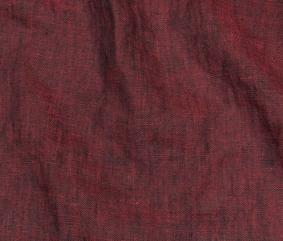 lininis-audinys-452-melanzas_1606139916-86f980e522c9f9721e0c0e9ecb2b1644.jpg