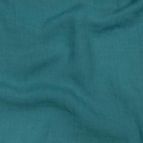 lininis-audinys-6213-emerald_1600249039-50521ada582c556c6e9cc992a161b726.jpg