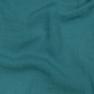 lininis-audinys-6213-emerald_1600249039-5b97b64a99943bdbd6794cfe8c630e0b.jpg