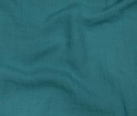lininis-audinys-6213-emerald_1600249039-8775515aa4aa0ae71a0b3ddec56a736c.jpg