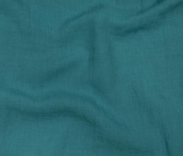 lininis-audinys-6213-emerald_1600249039-b414ef1aa5041dc3d1dd18b5e98137bd.jpg