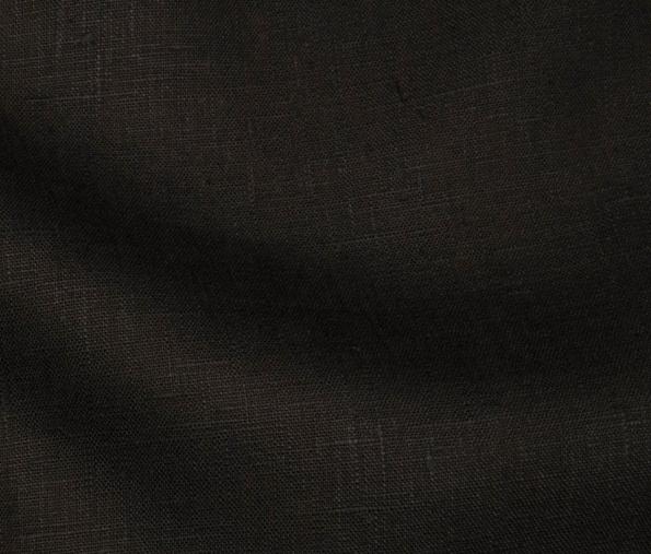 lininis-audinys-juodas-3l245d-17-1_1589567150-7b96cbb6f478159a9434a274d66f96fa.jpg