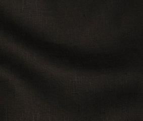lininis-audinys-juodas-3l245d-17_1589567150-22967e28cd588cca455214728374f515.jpg