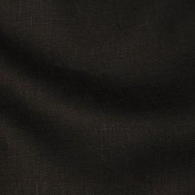 lininis-audinys-juodas-3l245d-17_1589567150-4e9e0c65c00363945f96ac0d8c88b1e0.jpg