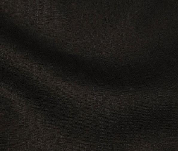 lininis-audinys-juodas-3l245d-17_1589567150-dccd0f5358521d0c708195d54b2582ff.jpg