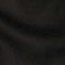 lininis-audinys-juodas-3l245d-17_1589567150-e136cb3a868f22874cf7cbb018e65500.jpg