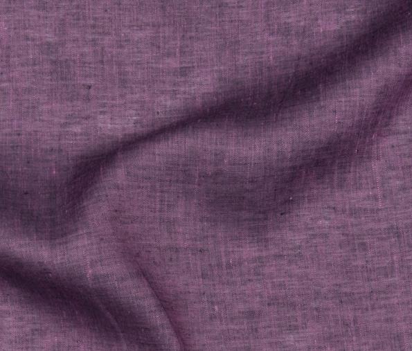 lininis-audinys-melanzas-371-violetinis_1621261457-e0d8bfc0c3ecf21c3b0104fb9edc00d5.jpg