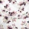 lininis-audinys-orchidejos-1_1563979744-0ab4437ebc8a432a45caa1738d3c5263.jpg
