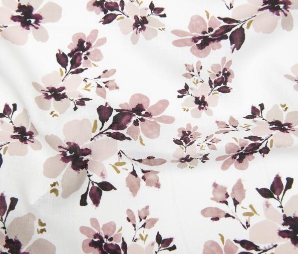 lininis-audinys-orchidejos-1_1563979744-b724ec9a5fe5a57298f3fc9cb997eb94.jpg