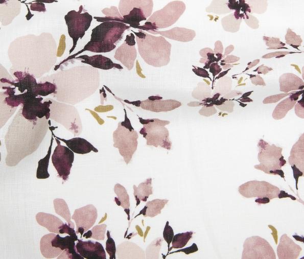 lininis-audinys-orchidejos-3_1563979746-094d85a9e834e7b87defe62c1d004455.jpg