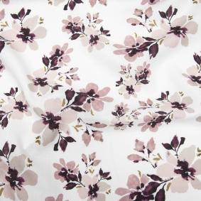 lininis-audinys-orchidejos_1563979355-1d471163417cdb64dbd963ee825b7dd9.jpg