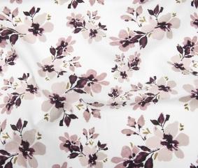lininis-audinys-orchidejos_1563979355-cb582bad719af4ef9ee7660f3d209fc6.jpg