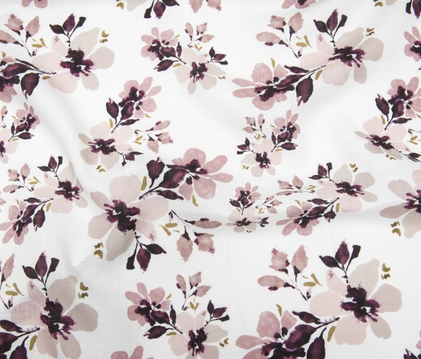 lininis-audinys-orchidejos_1563979355-f1f9bf89227e64944d9c64e932511a59.jpg