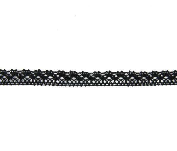 lininis-nerinys-nr27-1_1502874515-712cabcd40f5330480c6af972de01288.jpg
