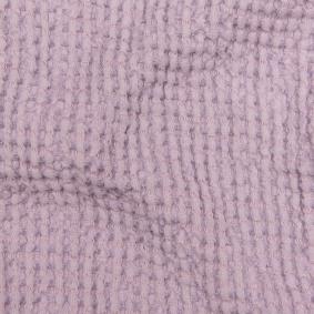 lininis-vaflinis-audinys-723-violetinis-1_1592933942-2b3191d78dc2b2aab421b49e30710055.jpg