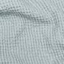 lininis-vaflinis-audinys-pilkas-106-platus_1567777125-ef569fbf0971acf850696de7177d16ee.jpg