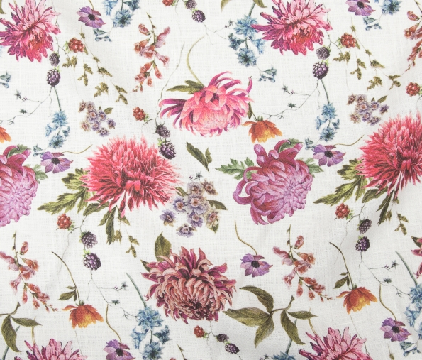 printed-linen-fabric-aster-flowers2_1537362056-b6ca32cd9c7e21dc2c0a649512af6972.jpg