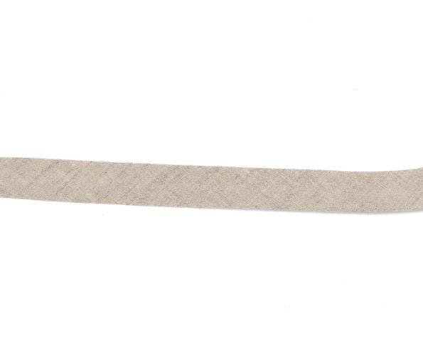 semi-linen-bias-binding-tape-1_1519123443-fd99973be75a0e05d90756b8320049a9.jpg