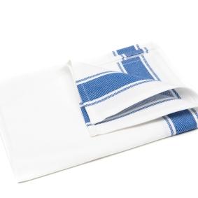 semi-linen-te-towel-blue-stripe_1540980108-4f284c54c4ea87282632532090eb9114.jpg