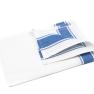 semi-linen-te-towel-blue-stripe_1540980108-e981459cdcb2c7c96354220497c8a938.jpg