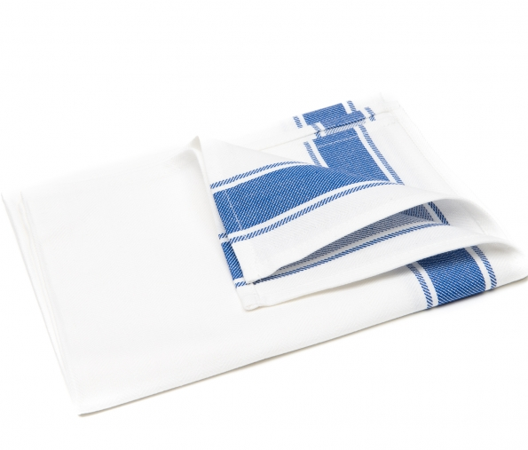 semi-linen-te-towel-blue-stripe_1540980108-eb796e0d9740bf562a998b842b646c11.jpg