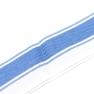 semi-linen-te-towel-blue-stripes-1_1540987580-1d162d30077c01d53cf2370ce88d0c39.jpg