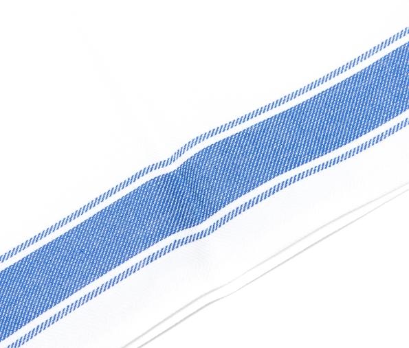 semi-linen-te-towel-blue-stripes-1_1540987580-52ff07bc29ff306353fbe8cc916650c9.jpg