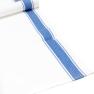 semi-linen-te-towel-blue-stripes_1540987581-12c2ba598fefbbc3787ed05d0c305aa9.jpg