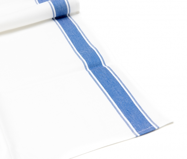 semi-linen-te-towel-blue-stripes_1540987581-44b43bc48def96d2bb18c272ed143265.jpg