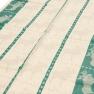 semi-linen-towel-r0052-mooses_1568814495-0d865eea081d63dd7536b10e3e6d3111.jpg