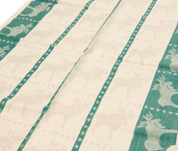 semi-linen-towel-r0052-mooses_1568814495-49405005b6b3375dc85afcfff754f4c8.jpg