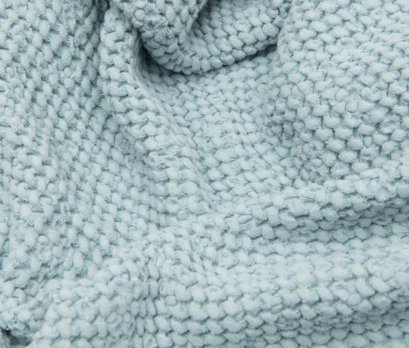 steel-blue-waffle-towel-2_1529587029-10578d3df32abff88d99bce883321997.jpg