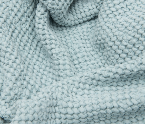 steel-blue-waffle-towel-2_1529926795-4c31df9dc78223cea1d6901297b0a7df.jpg