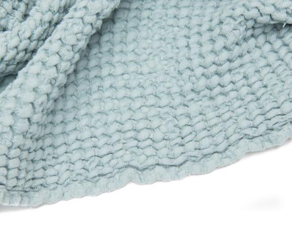 steel-blue-waffle-towel-3_1529587031-9d494763bf67a6edd7bcf2ff4cd6f851.jpg