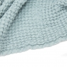 steel-blue-waffle-towel-3_1529587031-c9cca1295372f31738446dacede94431.jpg