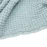 steel-blue-waffle-towel-3_1529926799-8adc0a917b39a7af1d35ba3367a55ceb.jpg