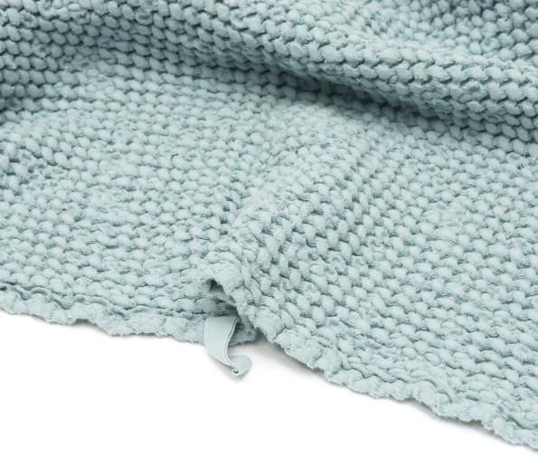 steel-blue-waffle-towel-4_1529587098-d50ac413c07fc5b016eb94f140bd7df3.jpg