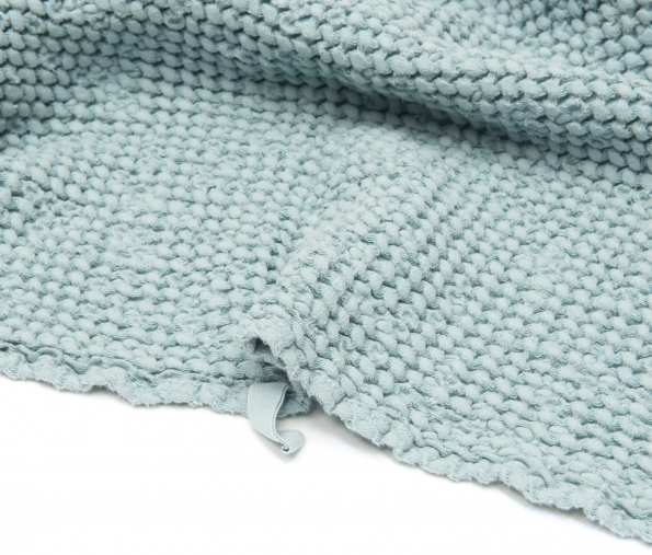 steel-blue-waffle-towel-4_1529926801-134515171aa746441c563da7c0b3ecde.jpg