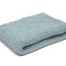 steel-blue-waffle-towel__1529586360-7d4bb40e97fadb32a58515d993b107ed.jpg