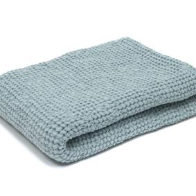 steel-blue-waffle-towel__1529586360-829521be50176805d56988c94538b9d3.jpg