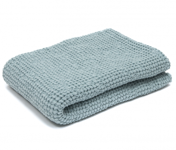 steel-blue-waffle-towel__1529586360-ba494e27c3eafa0037a08da49d04f094.jpg